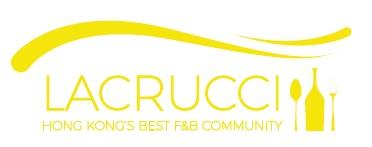 Lacrucci